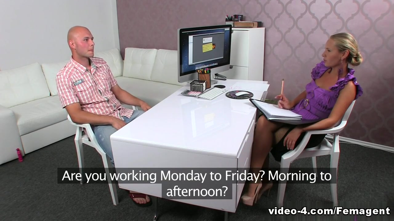 Porn Pics & Movies Vocaloid dating sim deviantart photoshop
