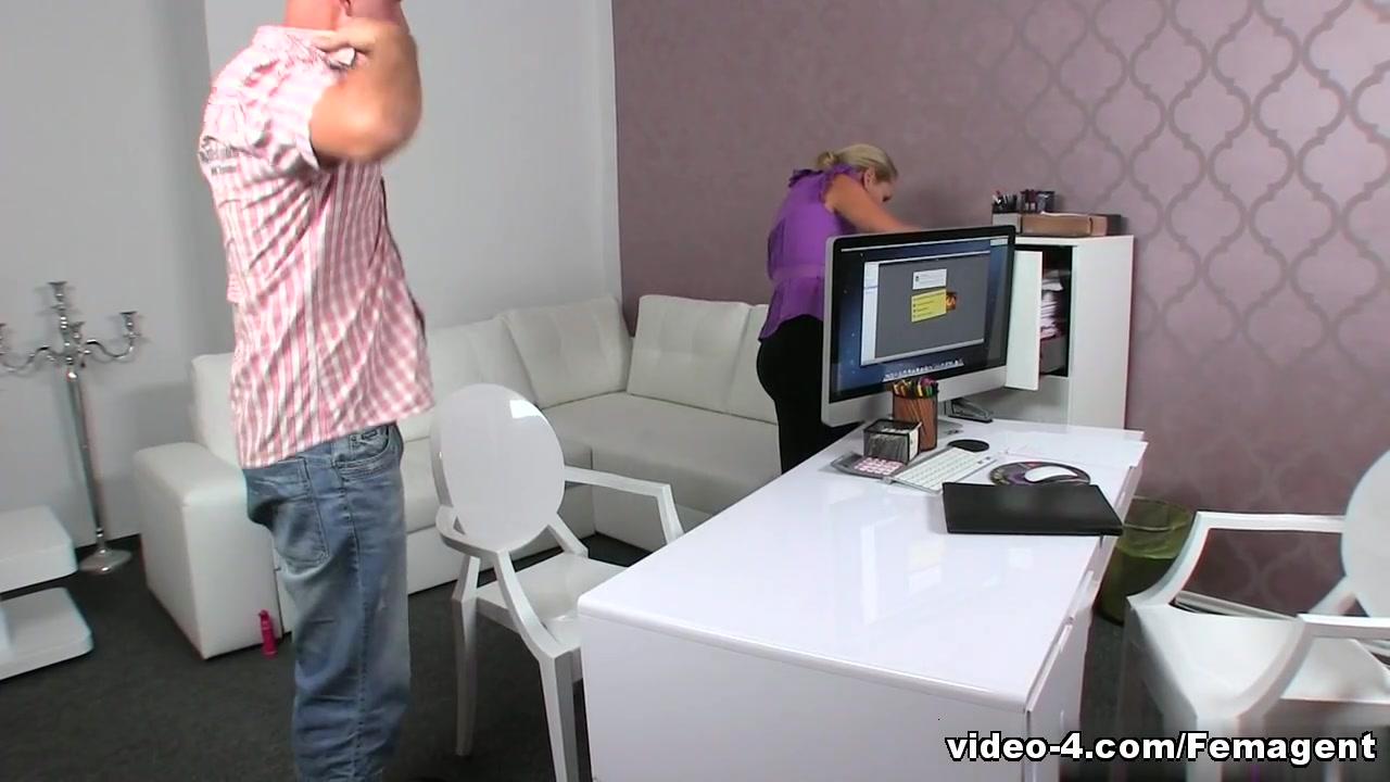 Katrina kaif porn sex photos in hd Good Video 18+