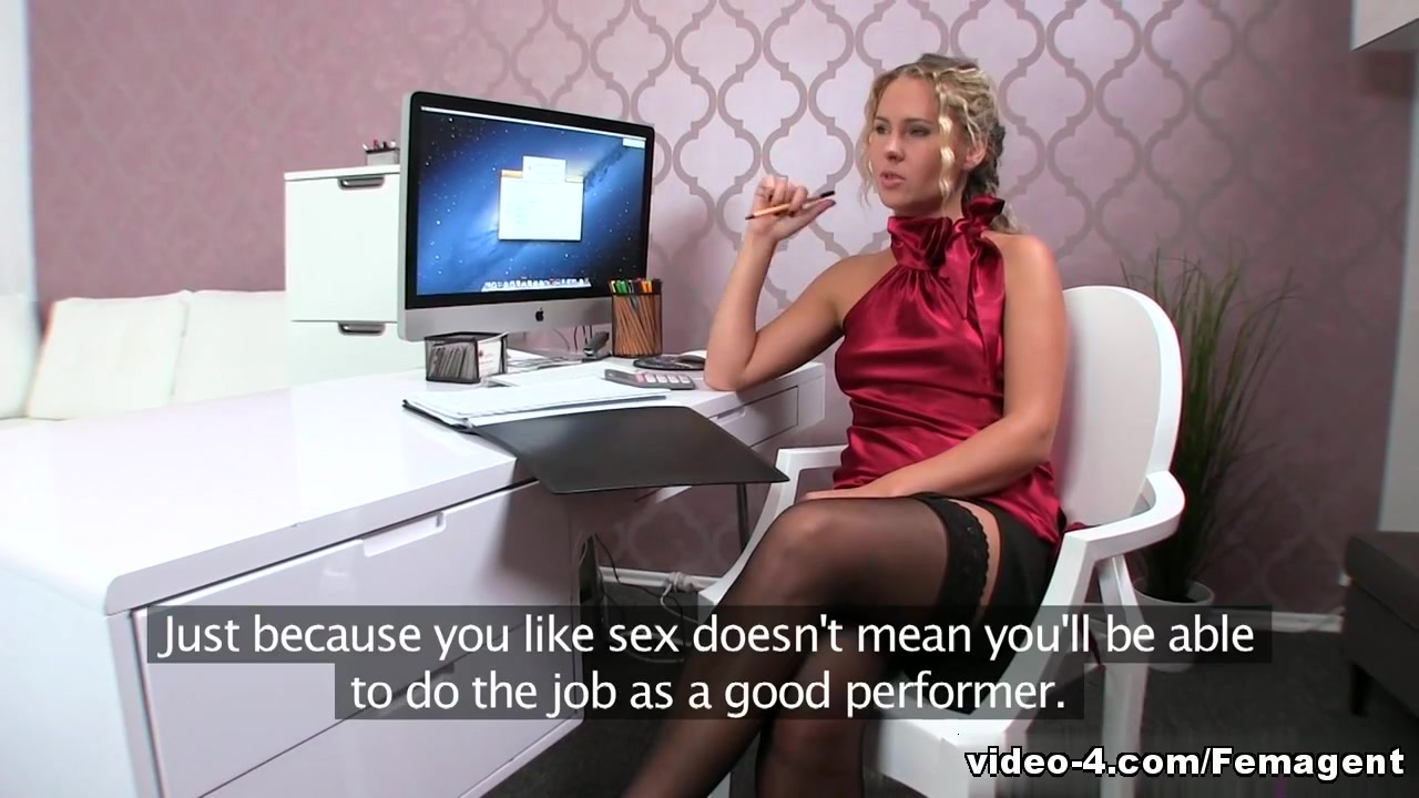 Adult videos Craigslist ipswich uk