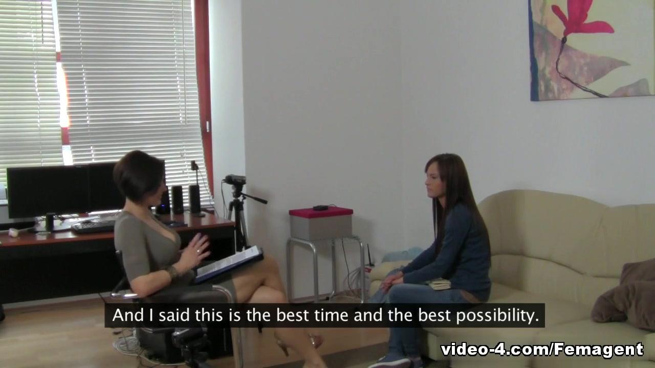 Porn archive Craigslist casual toronto