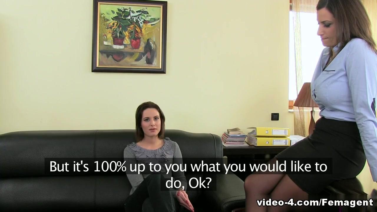 Good Video 18+ Okc personals