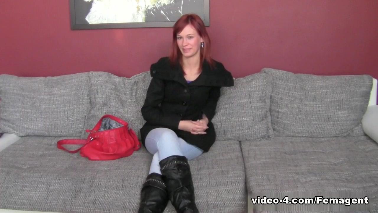 Actress lisa simpson hard xXx Photo Galleries