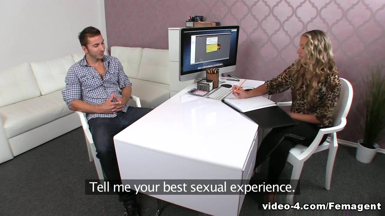 Porn clips Oldmen Kissing