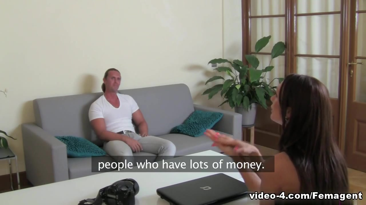 Quality porn Porn video russian cuckold