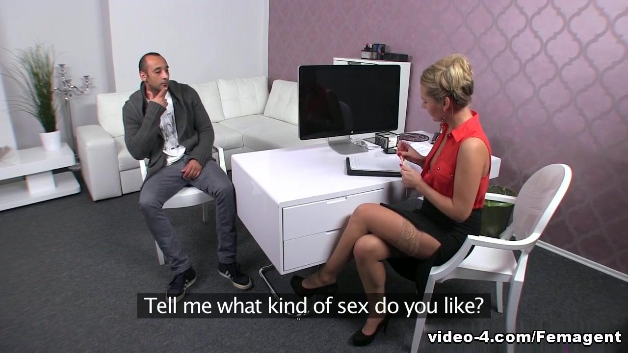 sears mcalester ok Porn Galleries