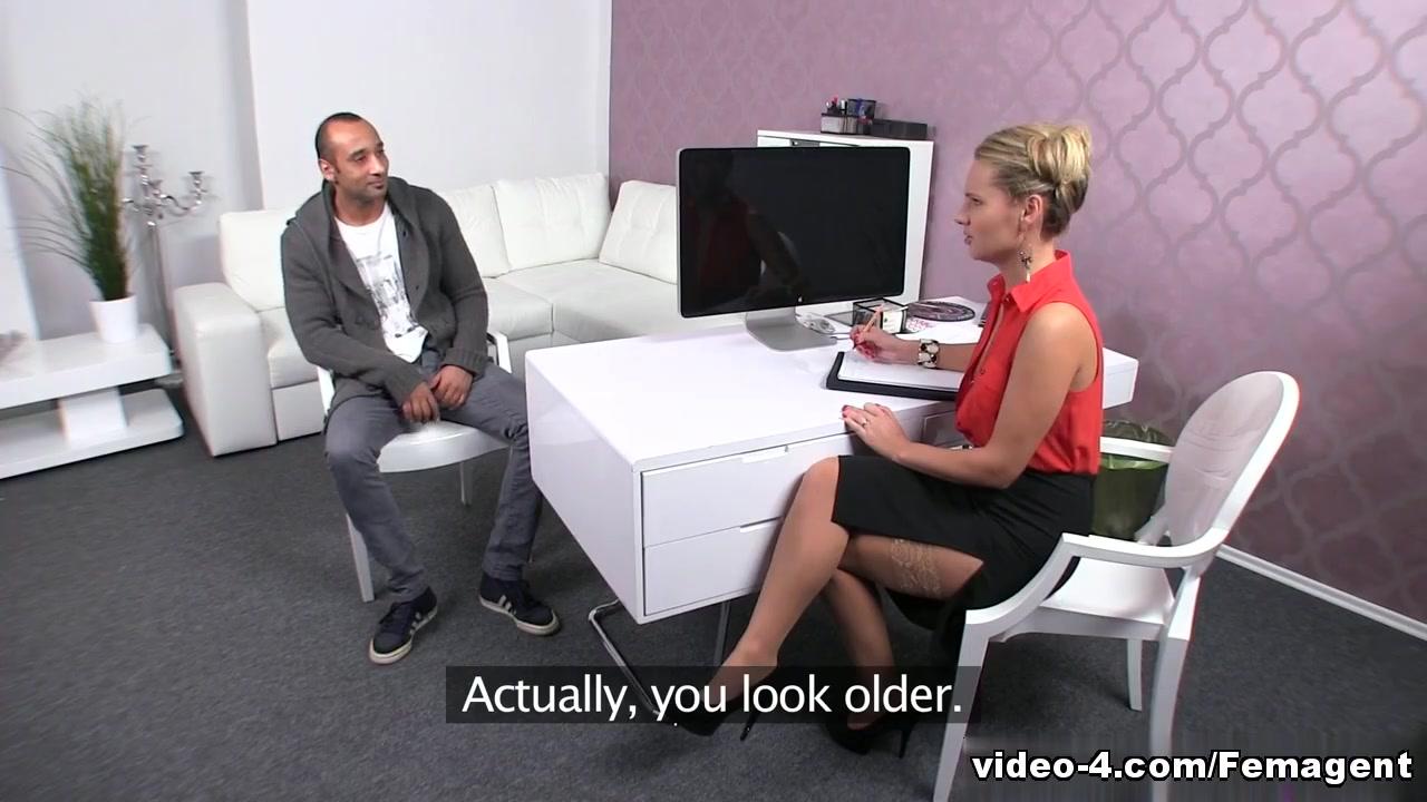Test widzenia stereoskopowego online dating XXX Porn tube