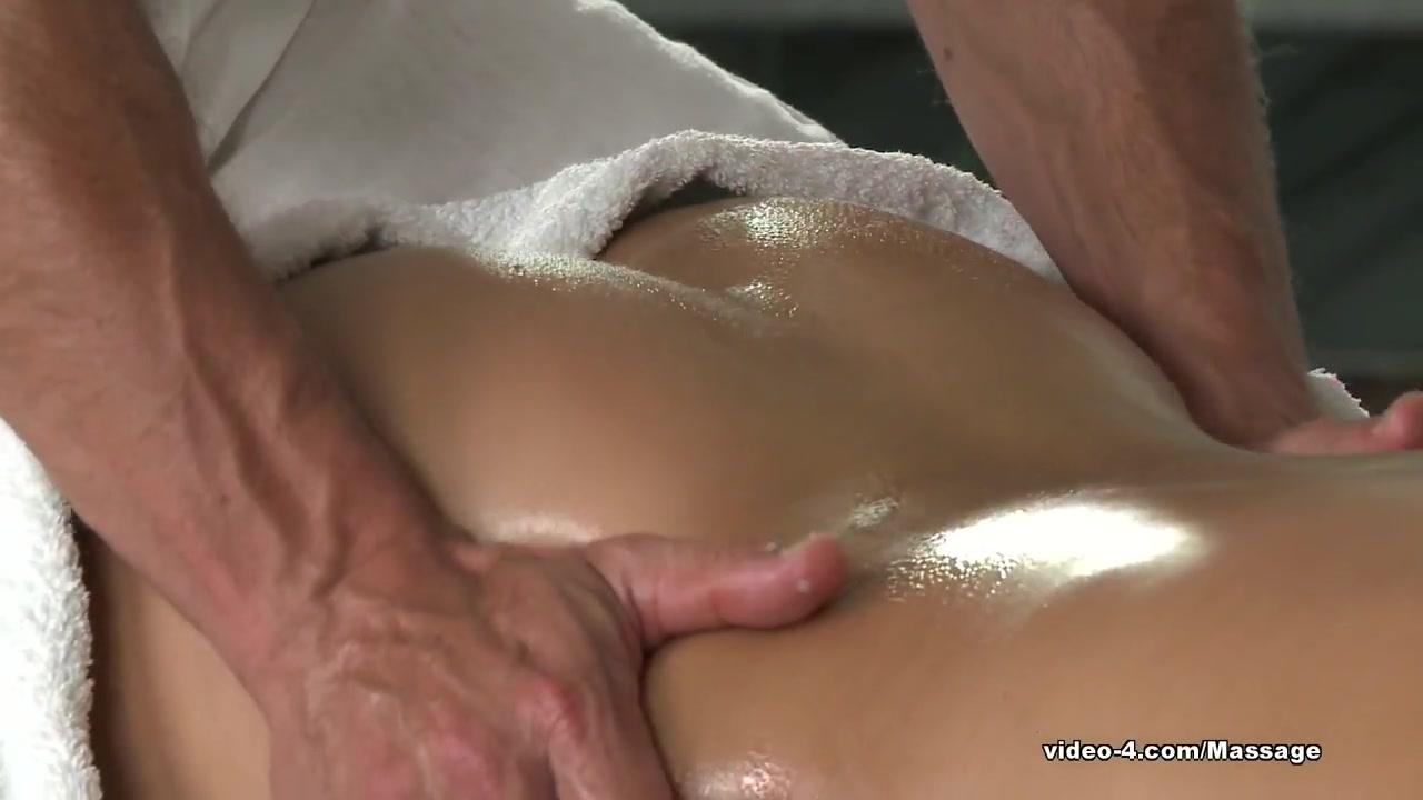 Nurse anal porn picture Sexy xXx Base pix