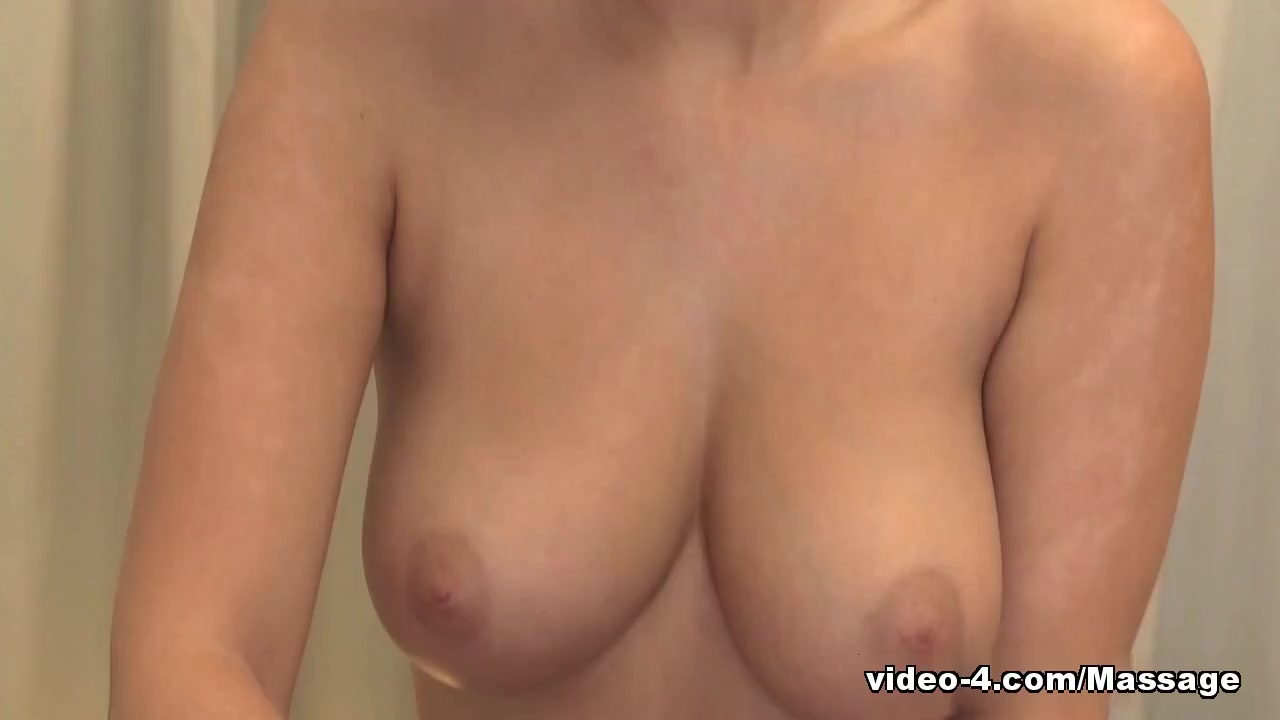 Free for sexy videos