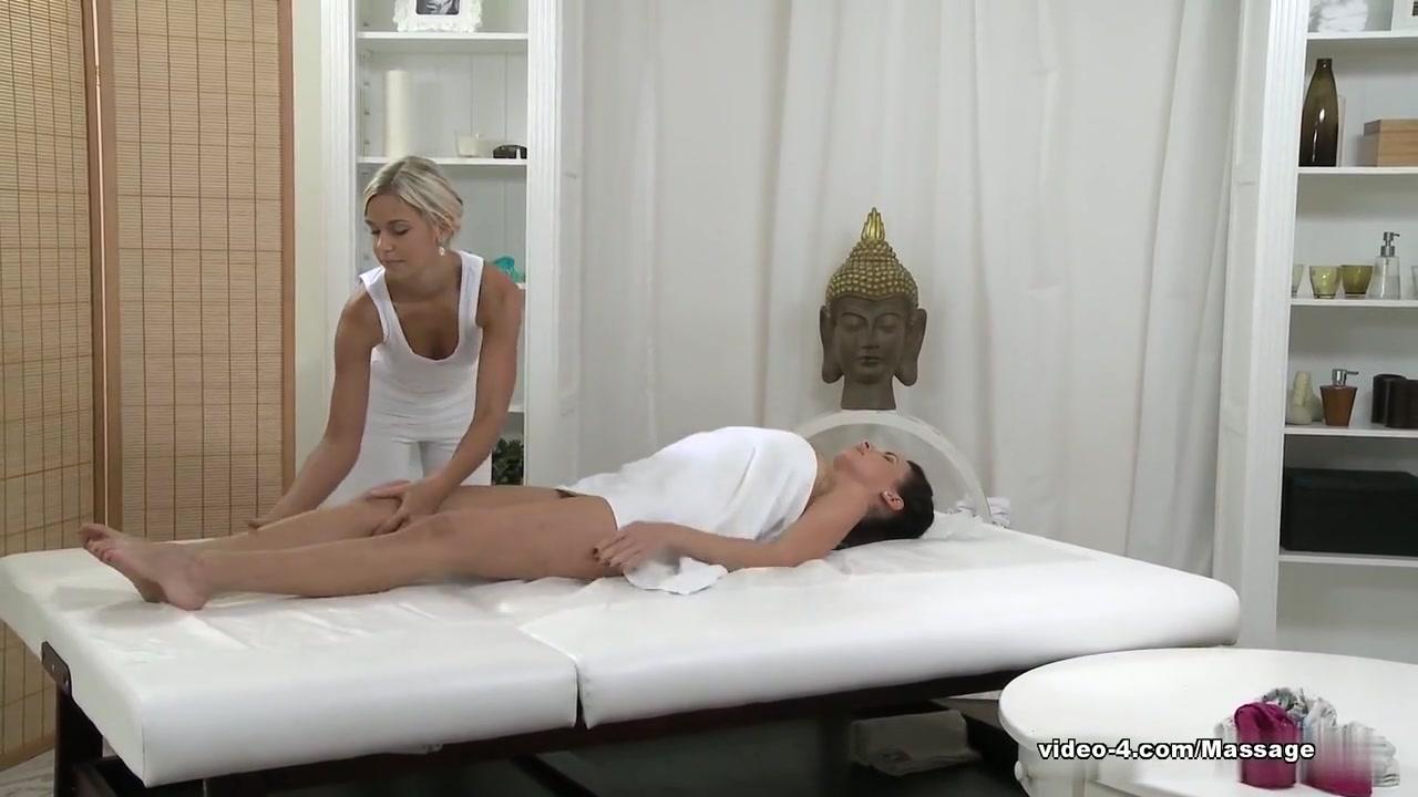 Adult Videos Porn sex old man