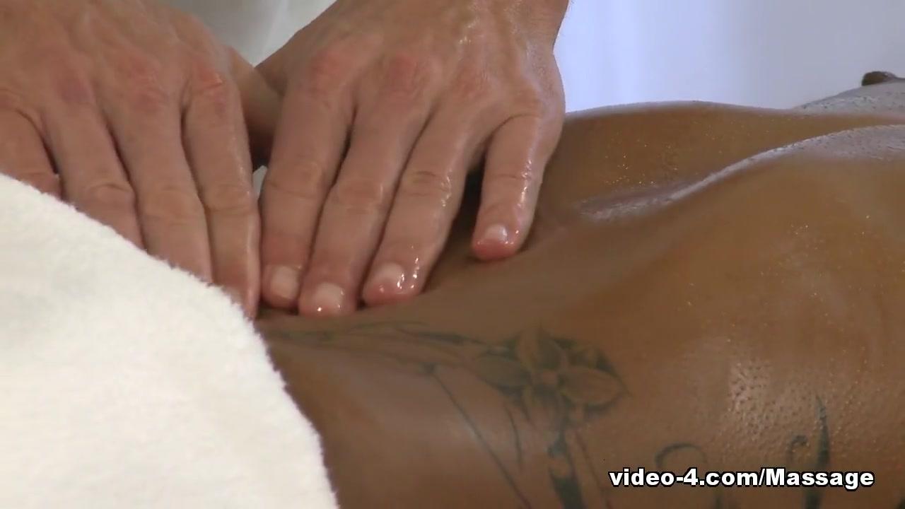 Cherokee porn Hot Nude gallery