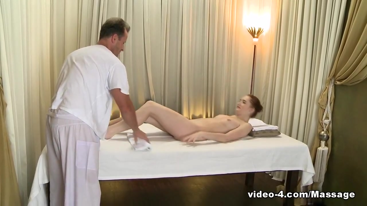 Pic Amanda cerny nude