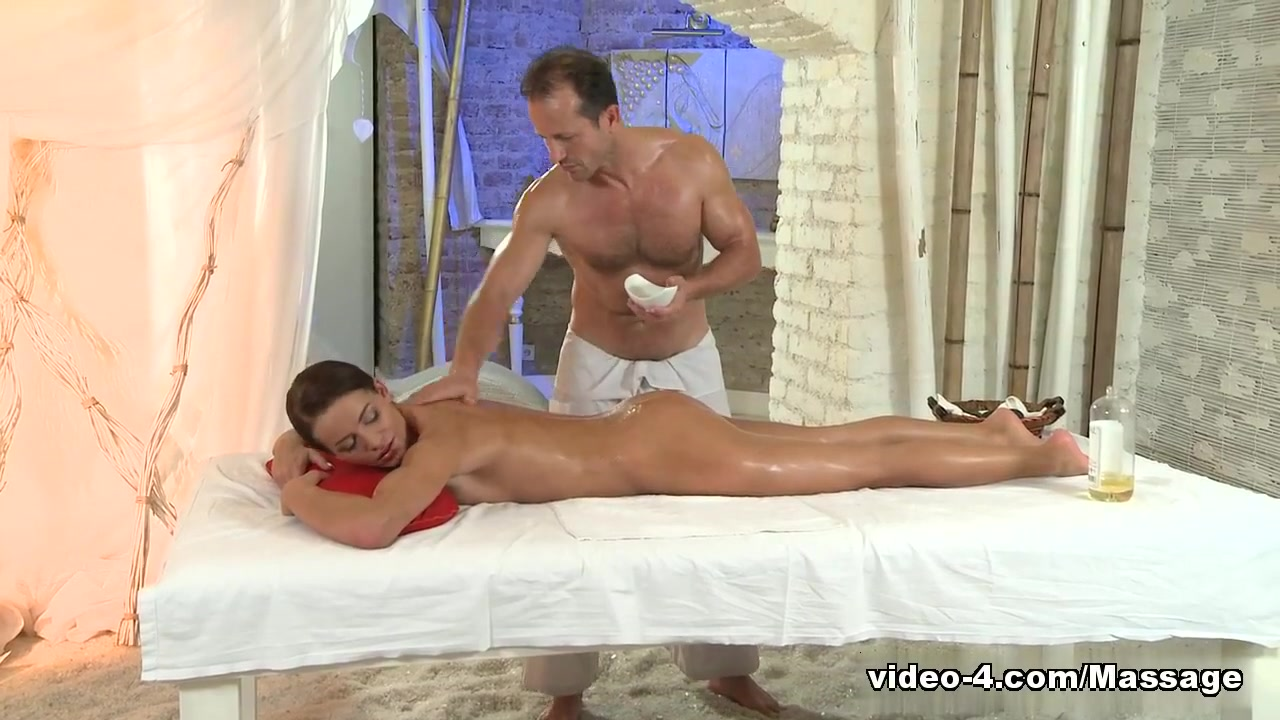Naked new hampshire ex girl friends Naked Porn tube