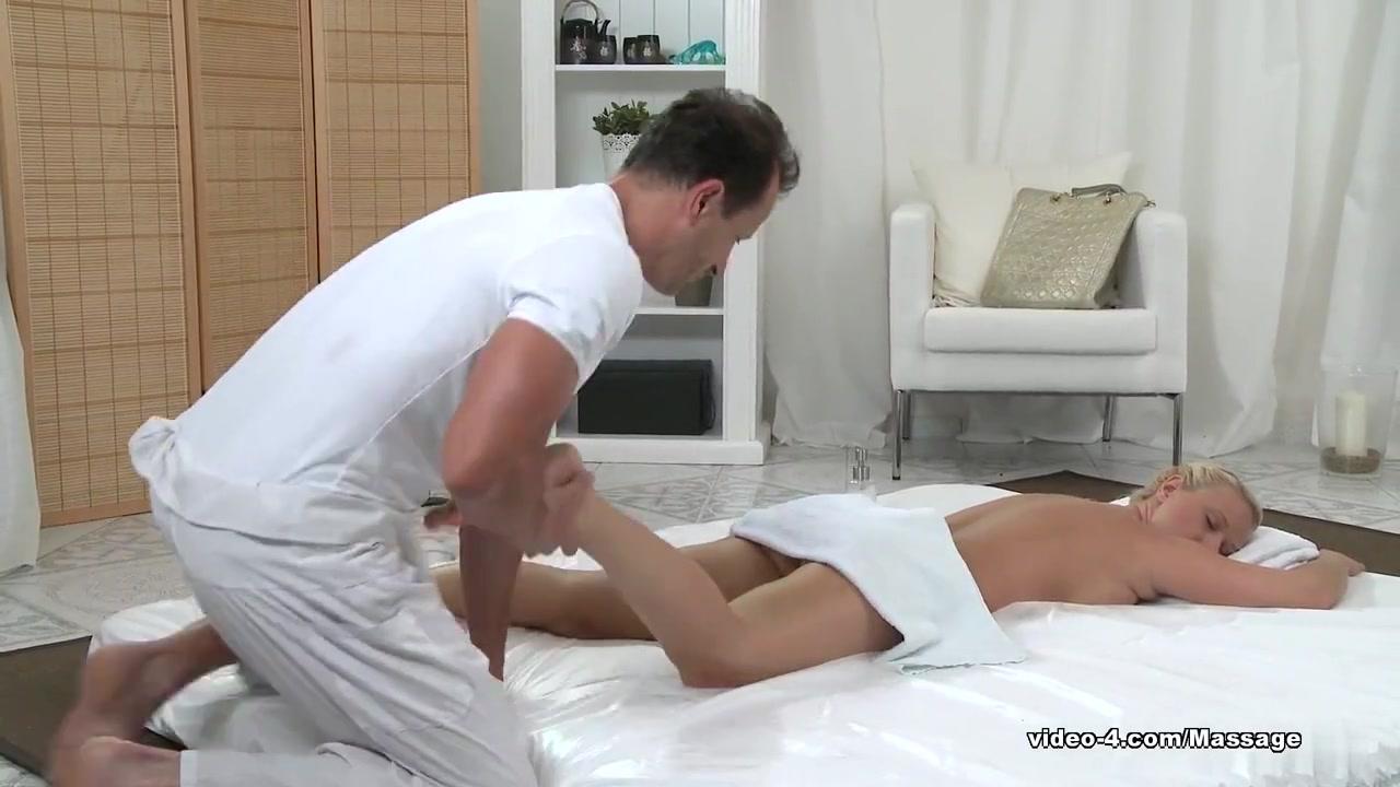 Masturbation Softcore lesbiian dating