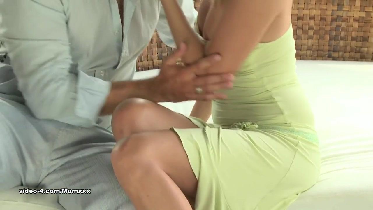 Sexy xXx Base pix Plotki o aktorach latino dating