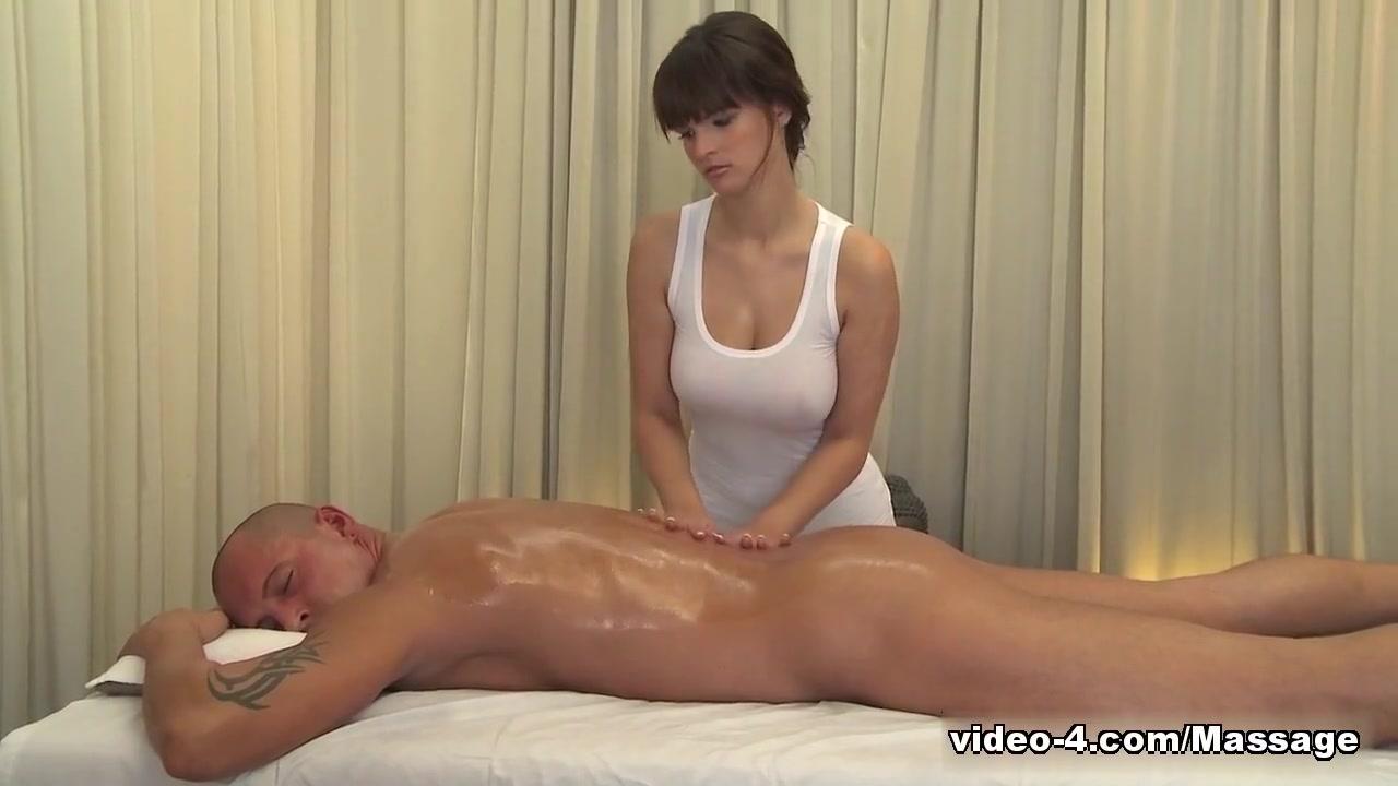 Angers escort sexe