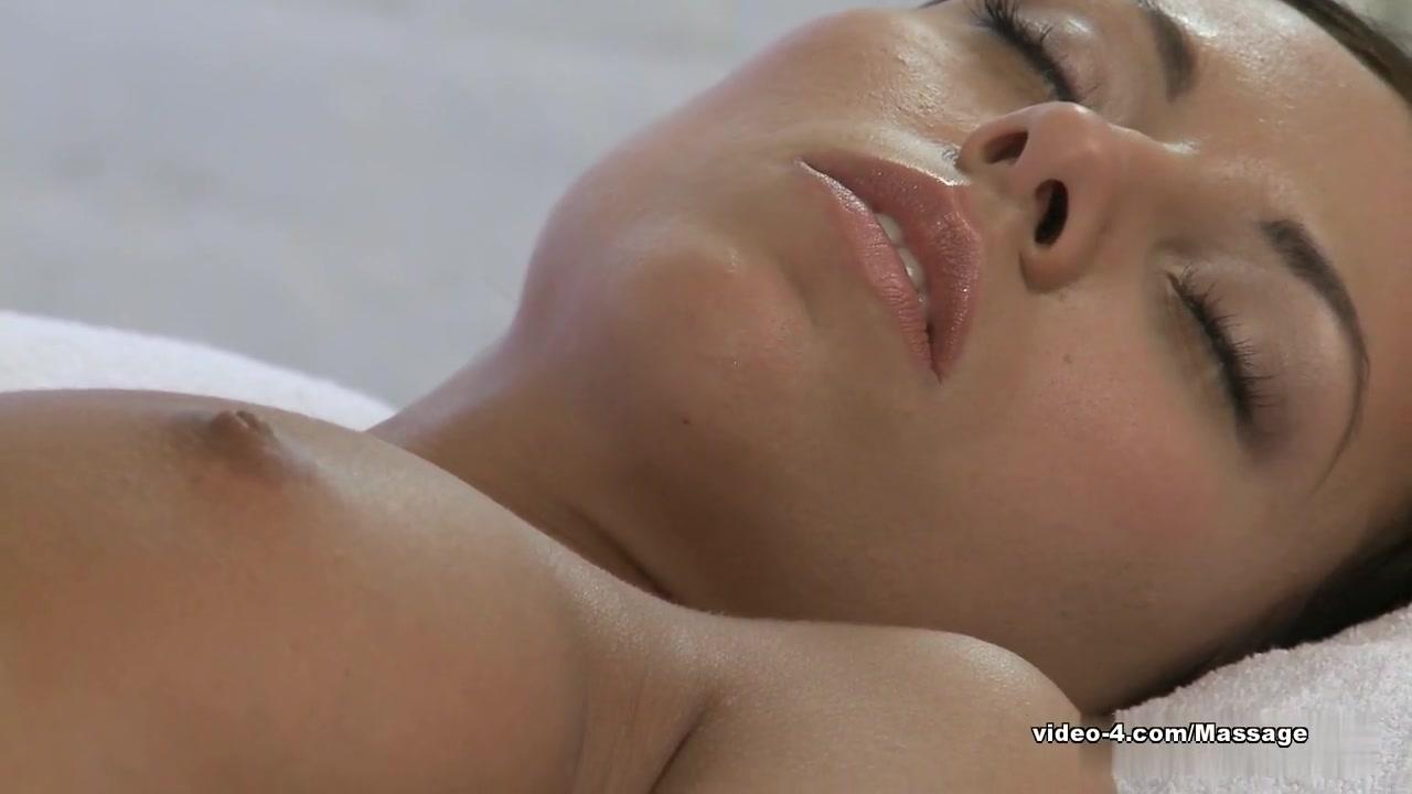 Porn Lesbiyn movi fucks
