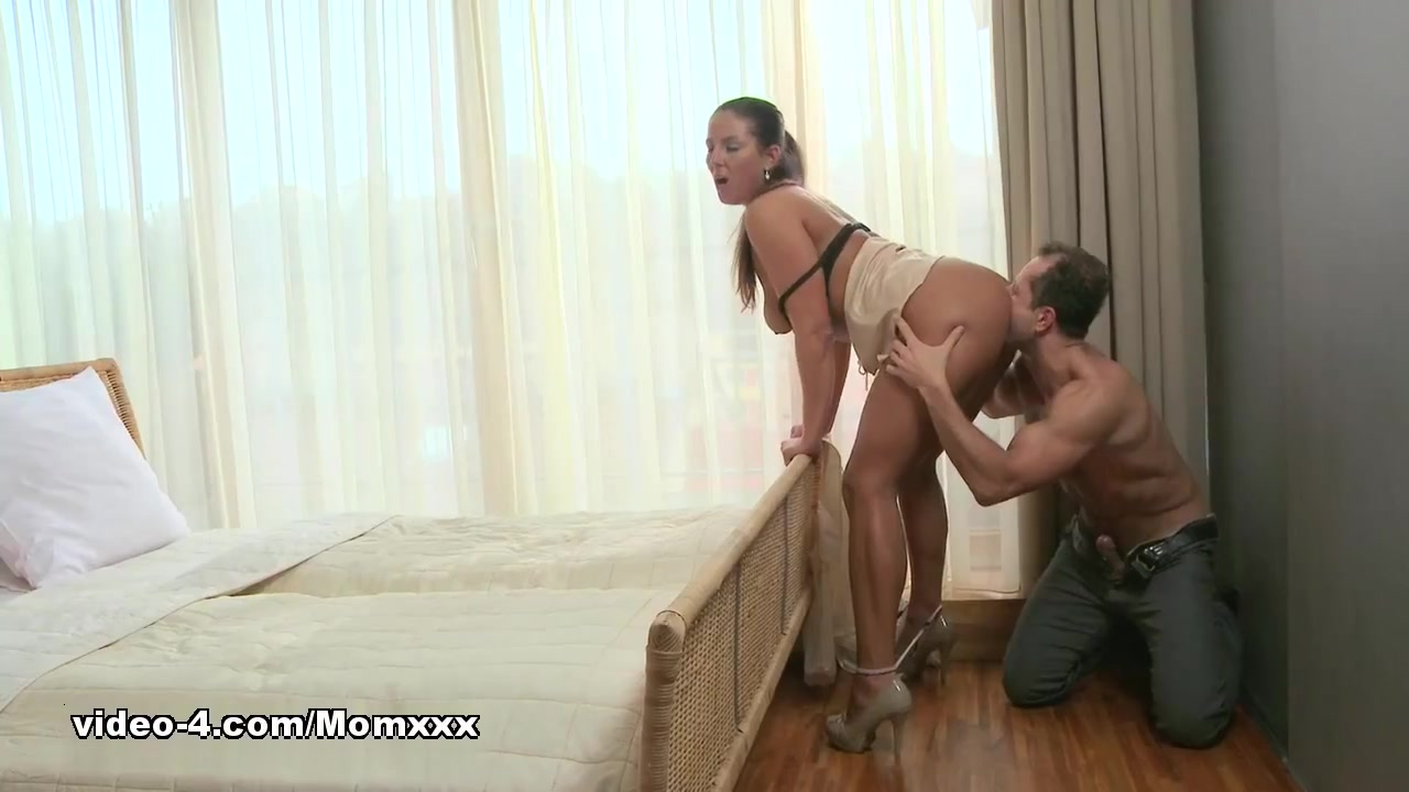 Hot Nude gallery Girls cock teasing porn gif