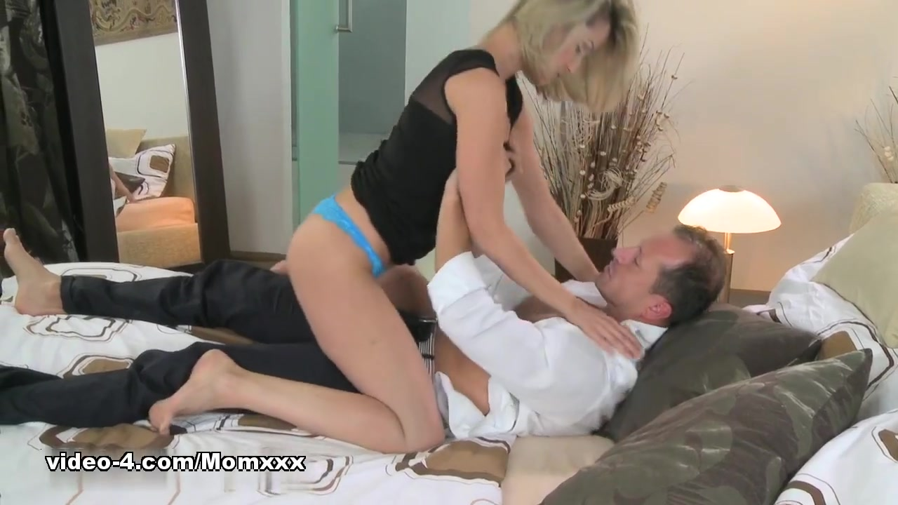 Quality porn Teen team buiding activities
