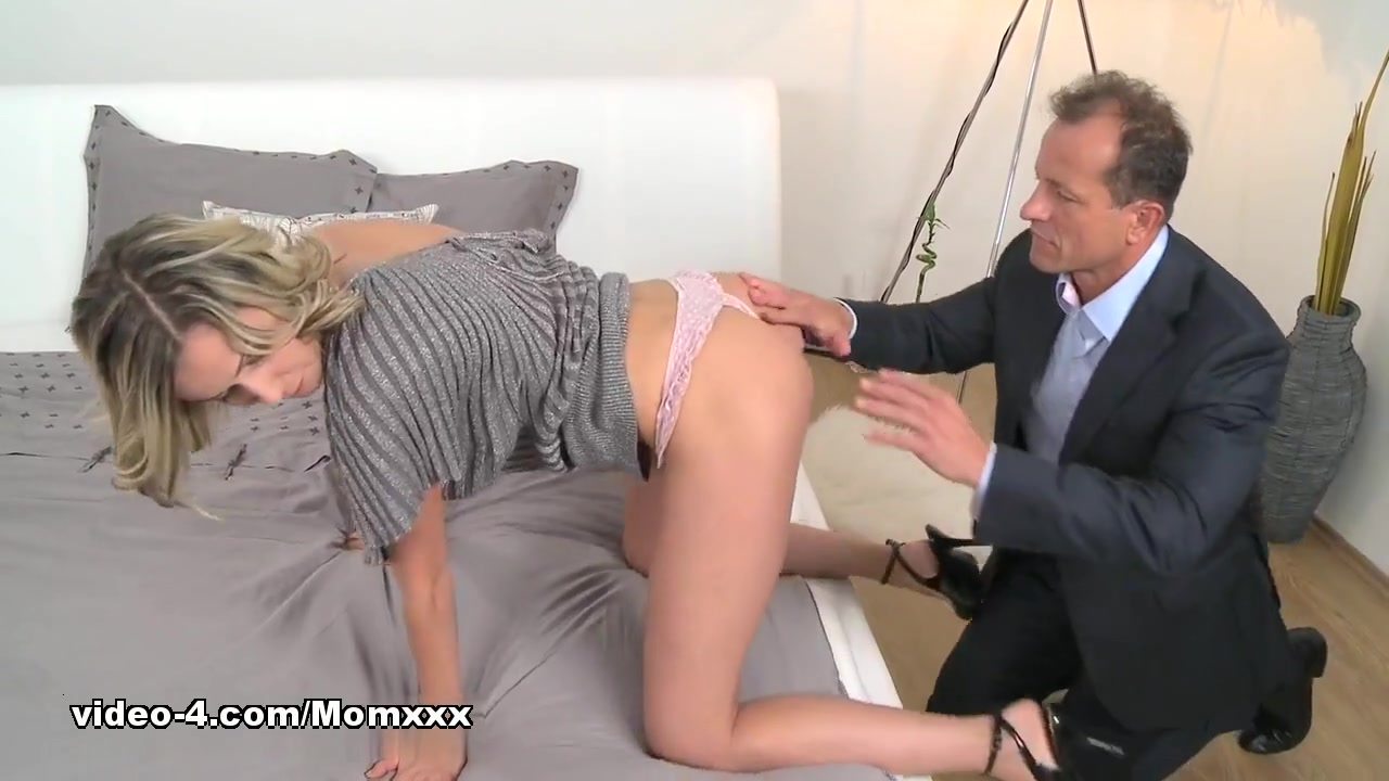 Masturbation with socks XXX Porn tube