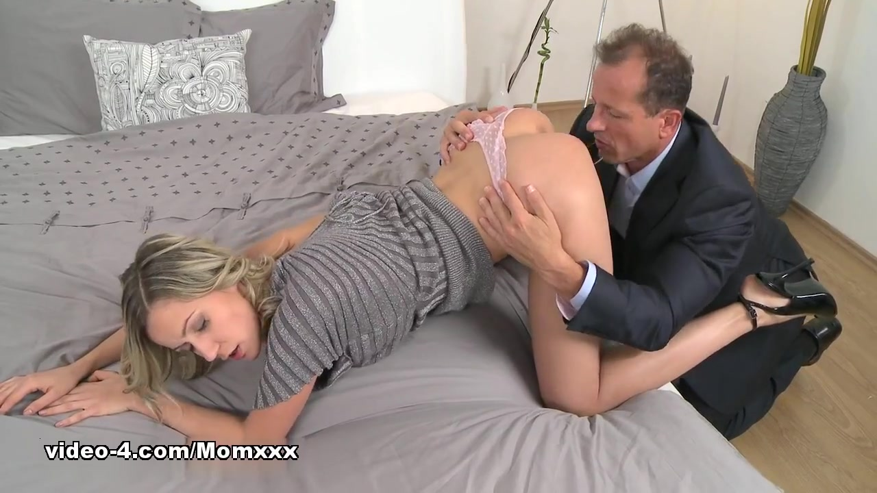 Fabulous pornstar in Hottest HD, MILF porn movie busty latina milf isis love gets creampie tube porn video