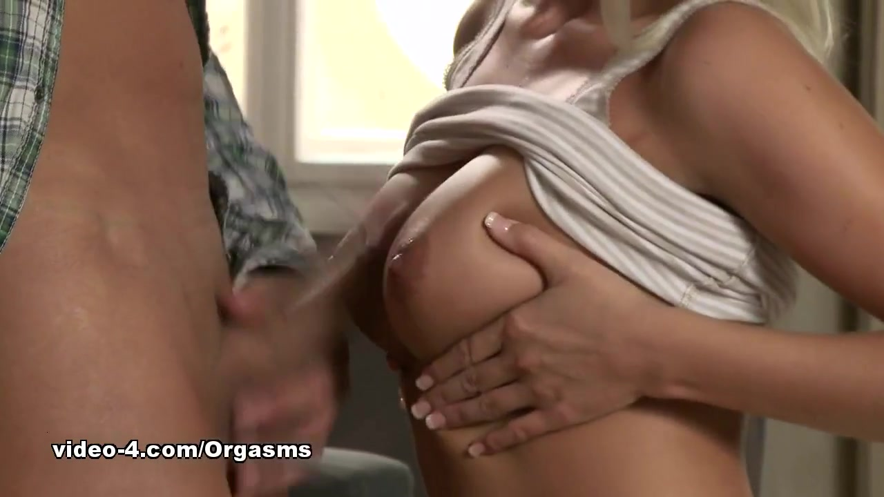 Hot porno Amature gay porn blog