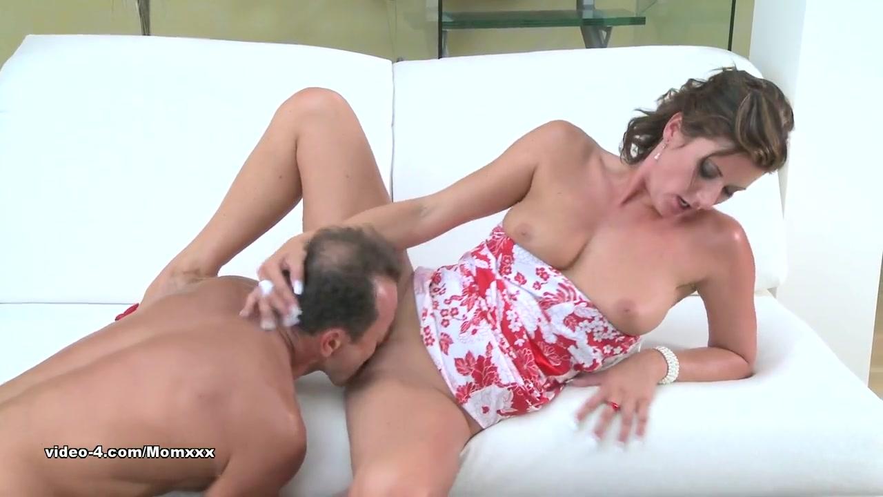 Excellent porn Rough fuck with bbw mrs