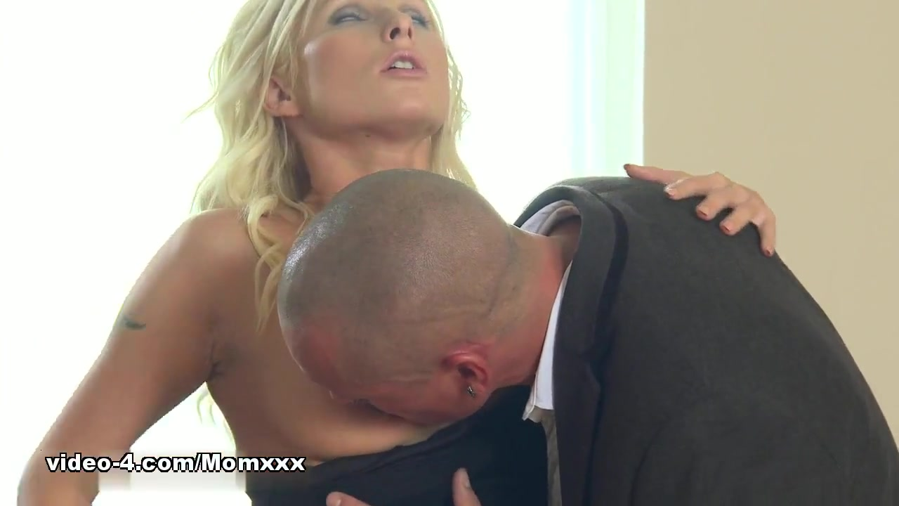 mom son cock stories Porn Base