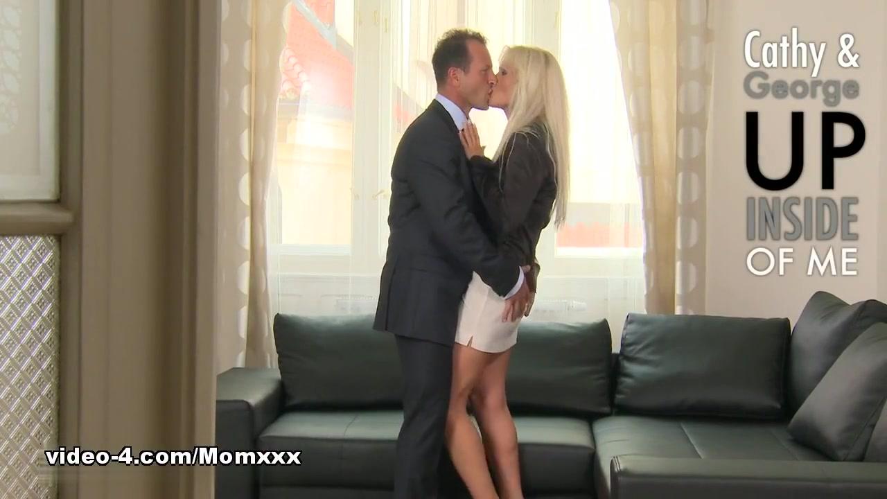 Dating cafe erfahrungen eines Adult videos