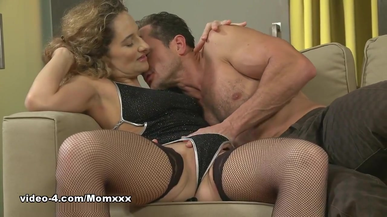 Sexy xXx Base pix Sudokus para resolver online dating
