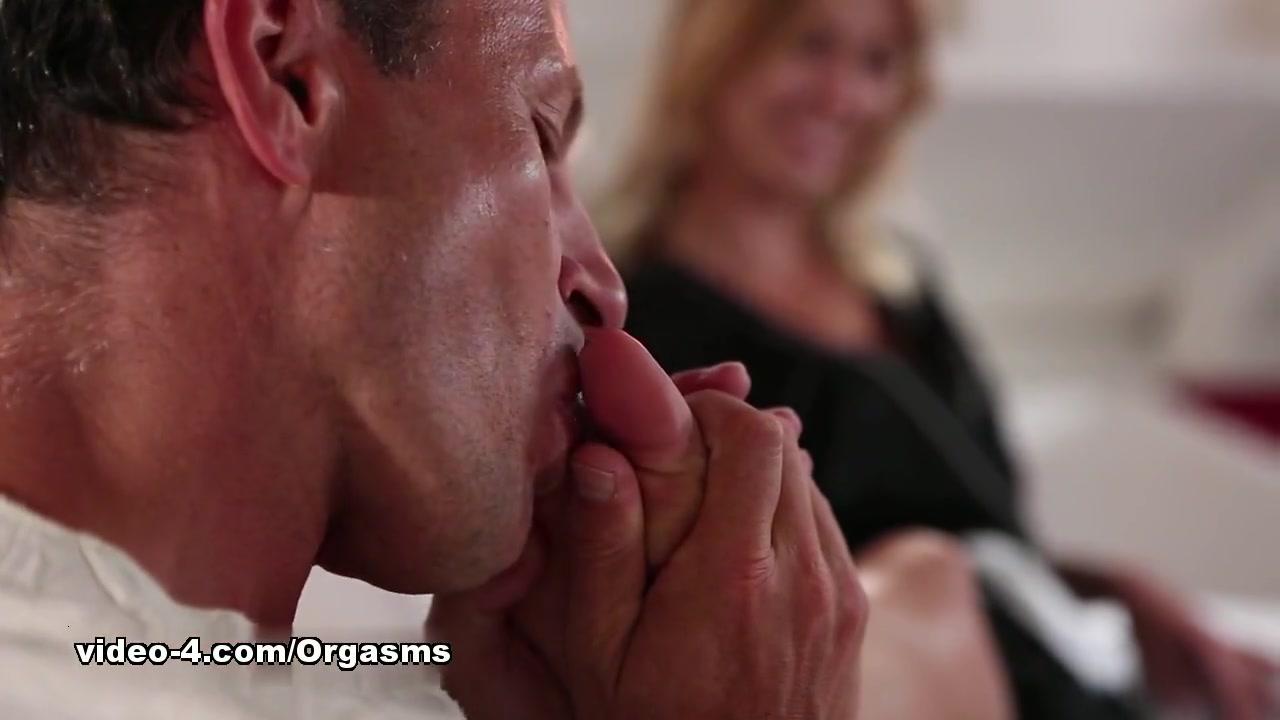 Porn archive Las catastroficas desdichas online dating