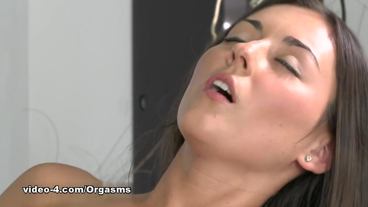 is the vagina tighter while pregnant Porn galleries