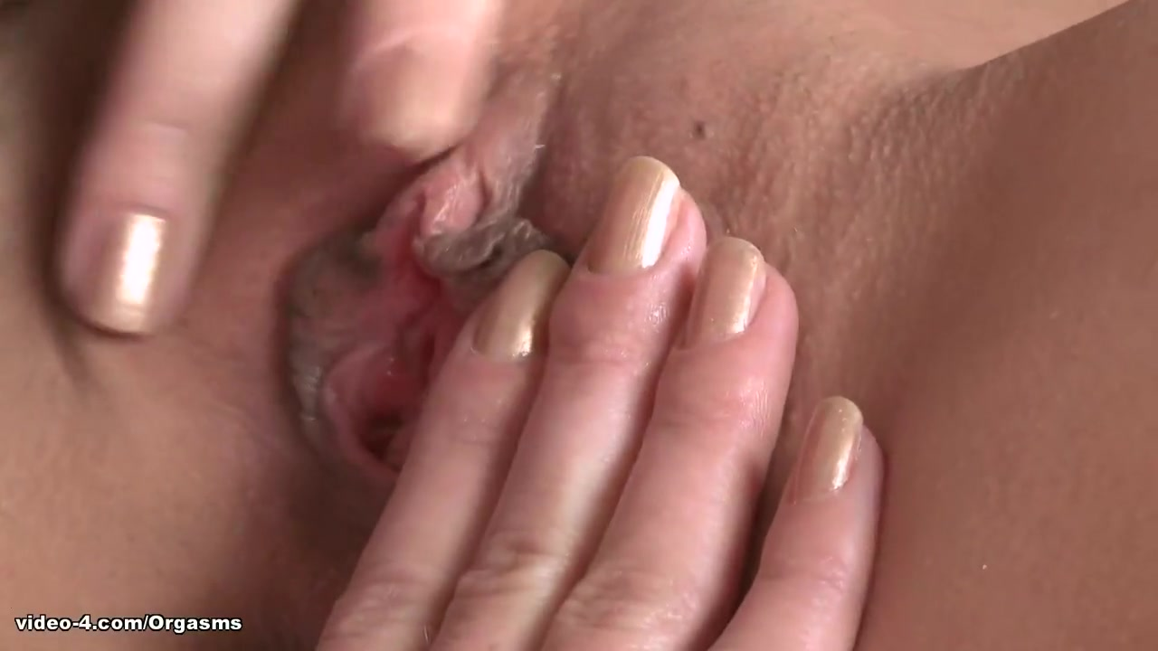 stanless steel anal hooks Sexy por pics