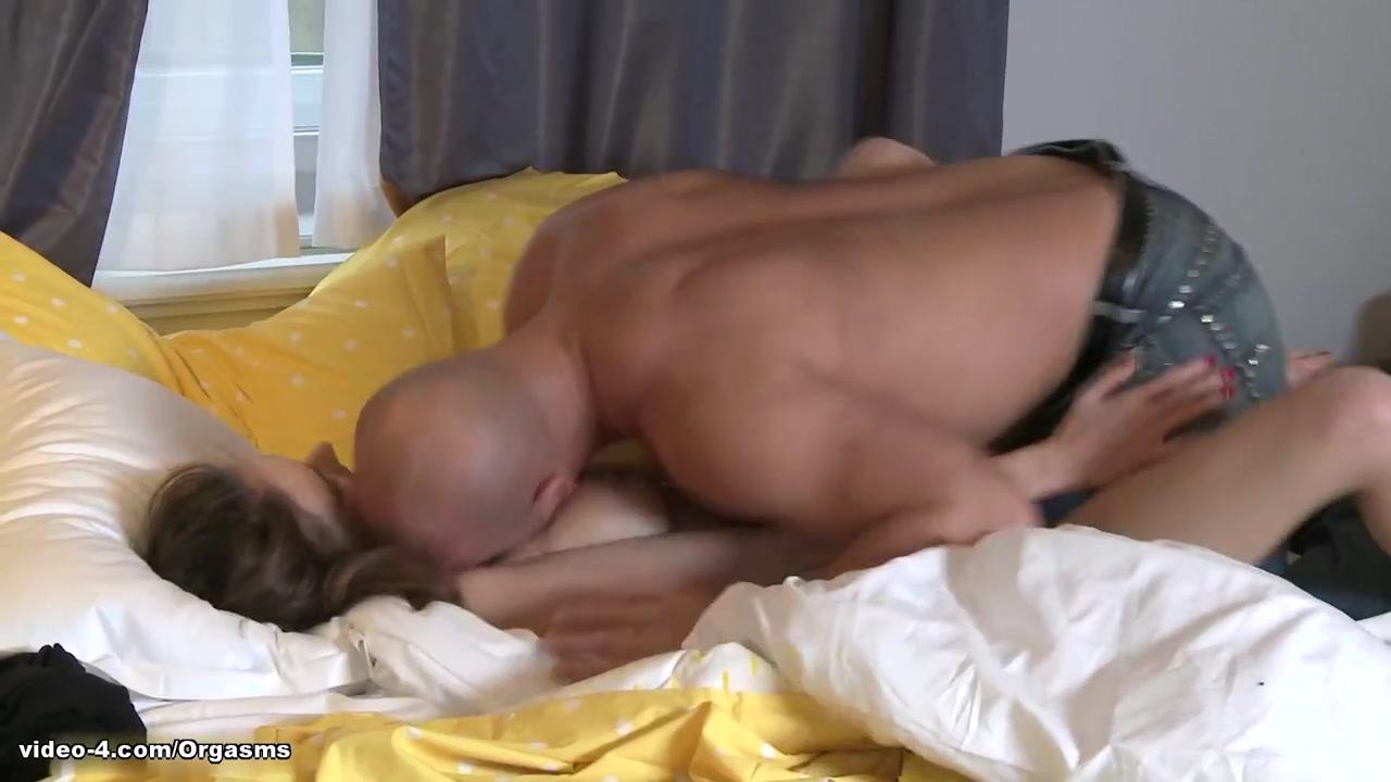 Porn tube Ver atrapando marido online dating