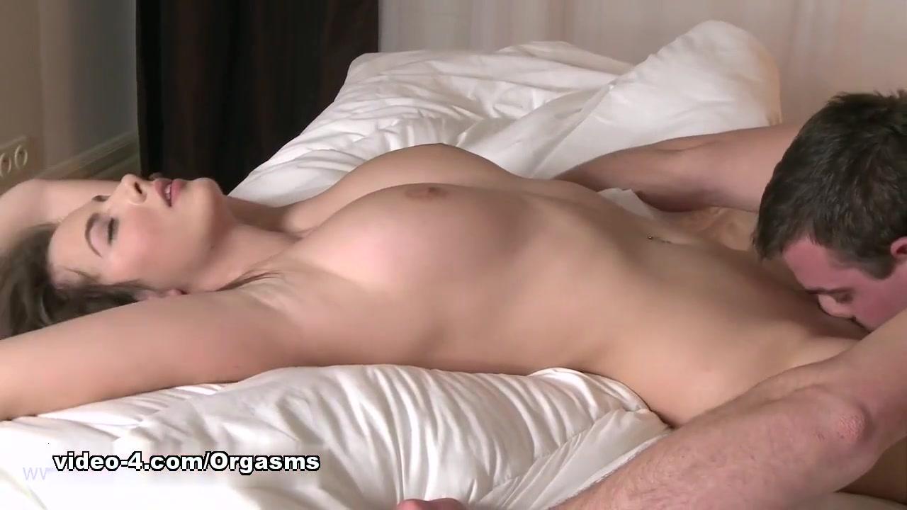 XXX Porn tube Sit rencontre femme