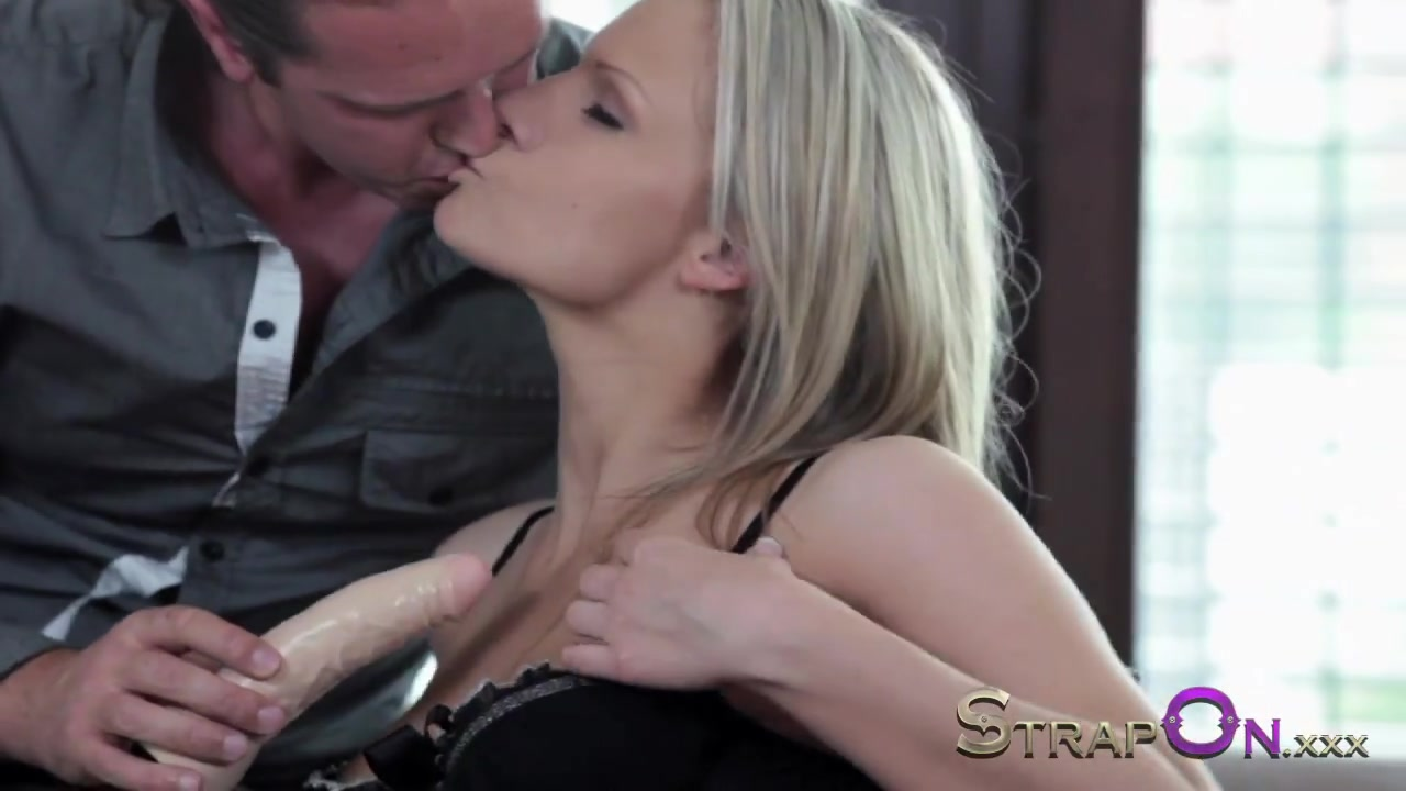 Quality porn Hot Son Step With Mother Sister