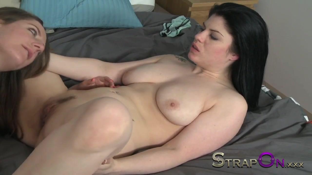 Maid porn Polish