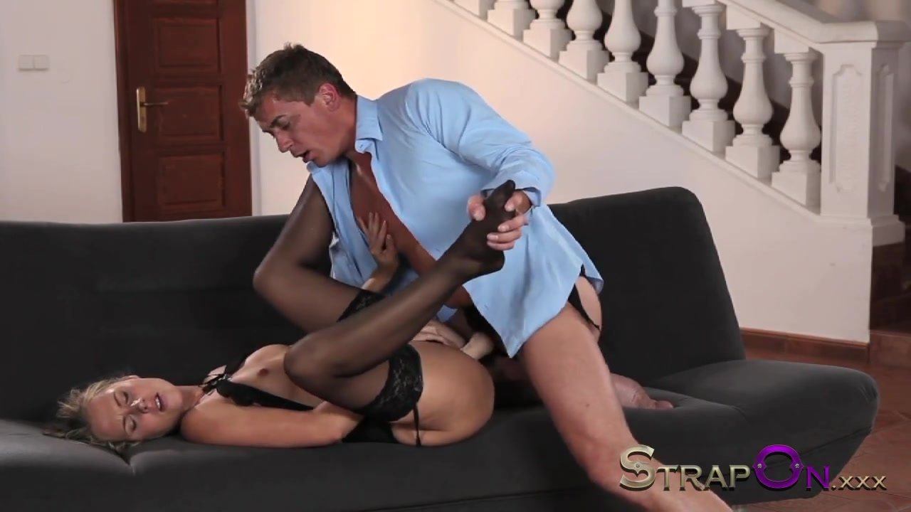 How to get married in the courthouse Hot xXx Video