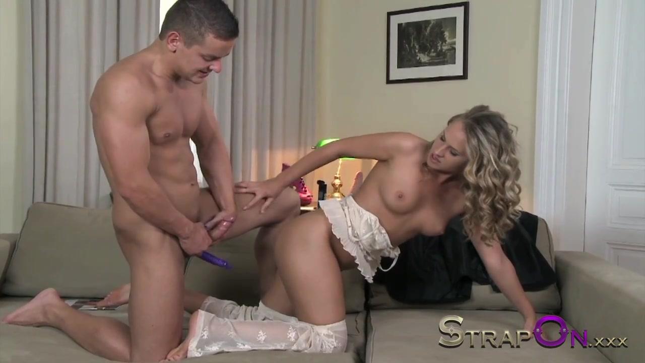 Sexy xxx video Site rencontre belge gratuit
