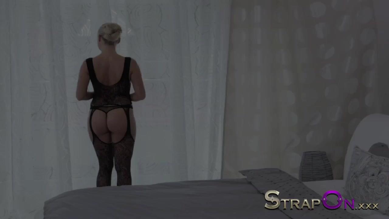 Letni chamski sexualnie niebezpieczni tekst Sex photo