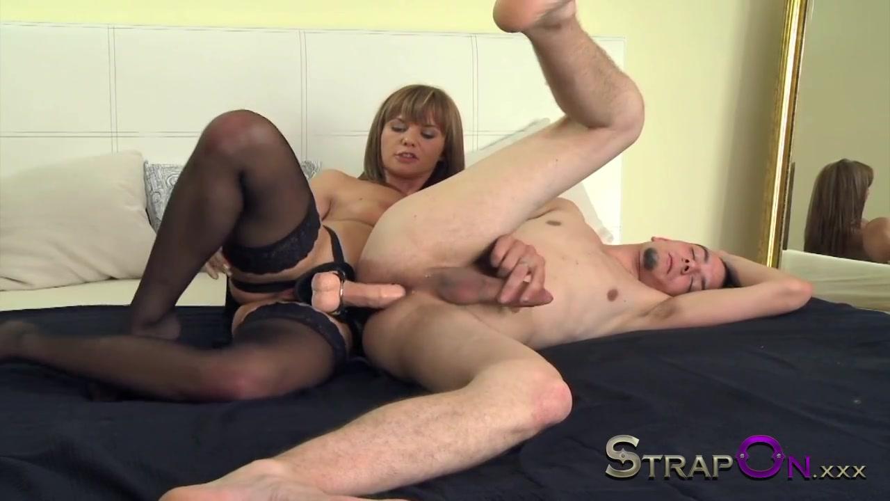 Crazy pornstar in Fabulous Romantic, Dildos/Toys adult clip Fat Ass Is X