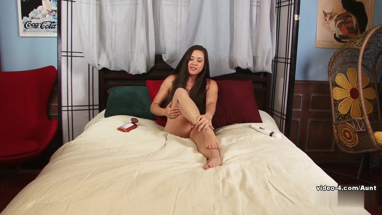 Hardcore porn shower gif Adult sex Galleries
