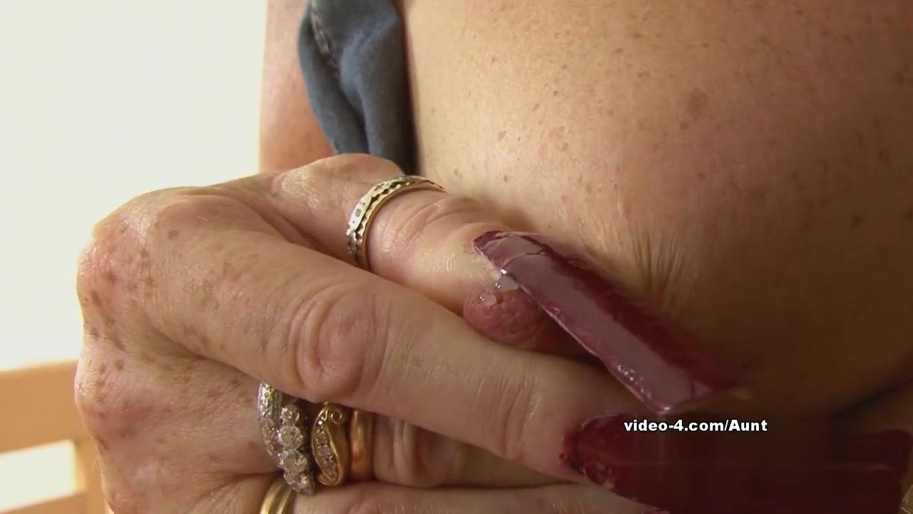 Adult archive Jennifer morrison boob