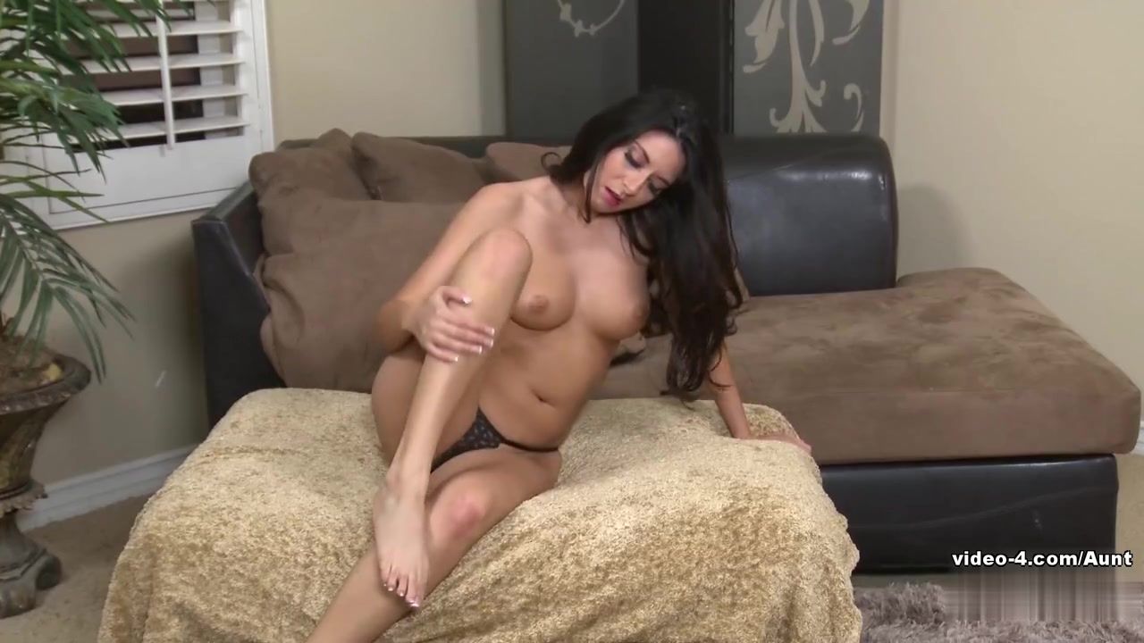Pron Videos Emmanuelle movies soft porn