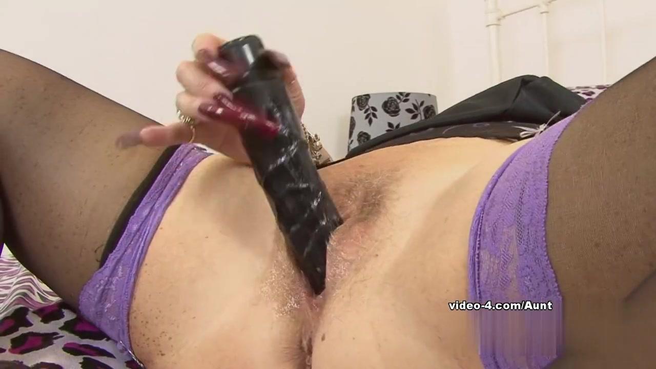 XXX Video Compilation dirty talk cumshots