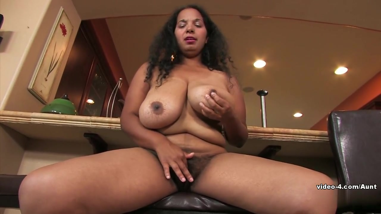Amazing pornstar in Hottest HD, Amateur porn video Busty girls public flahing