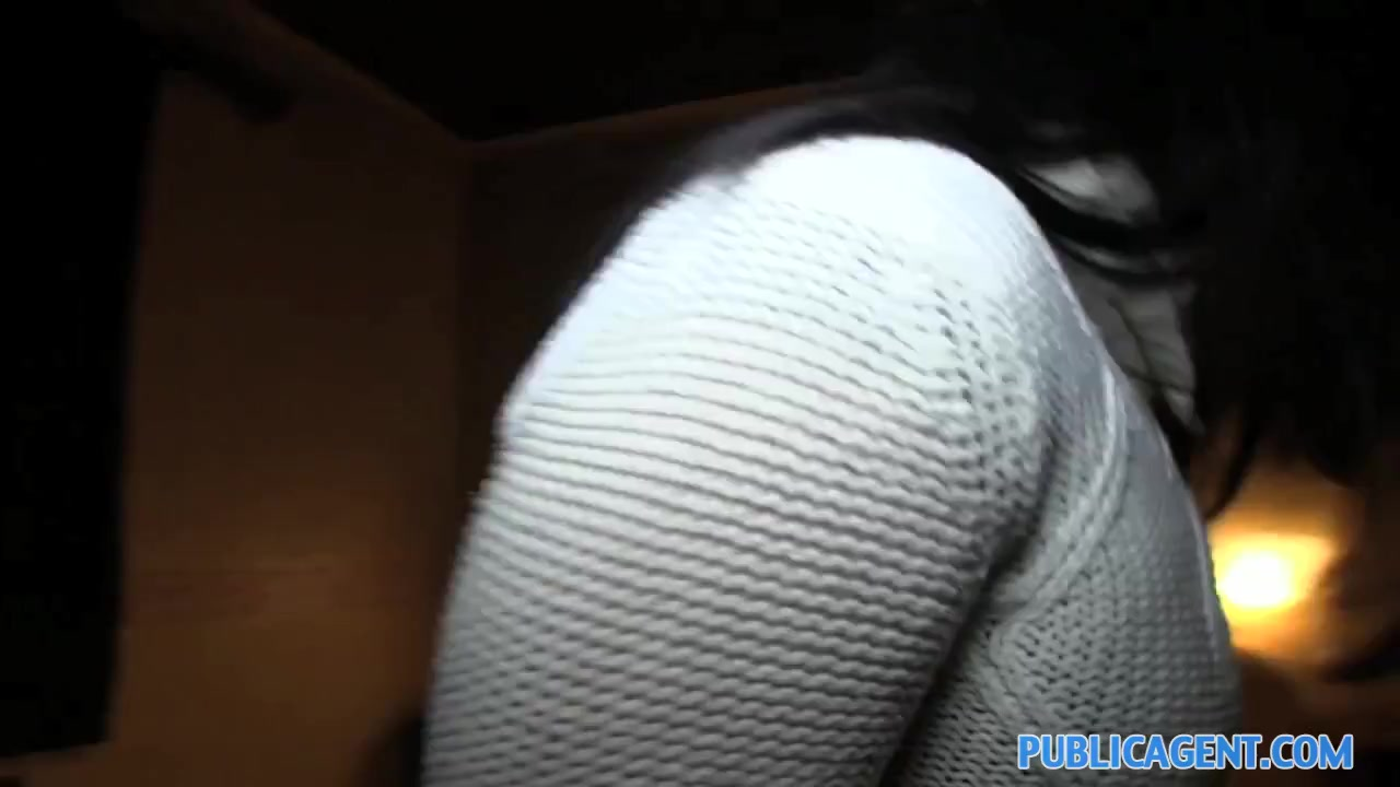 Solarlux reddit Porn tube