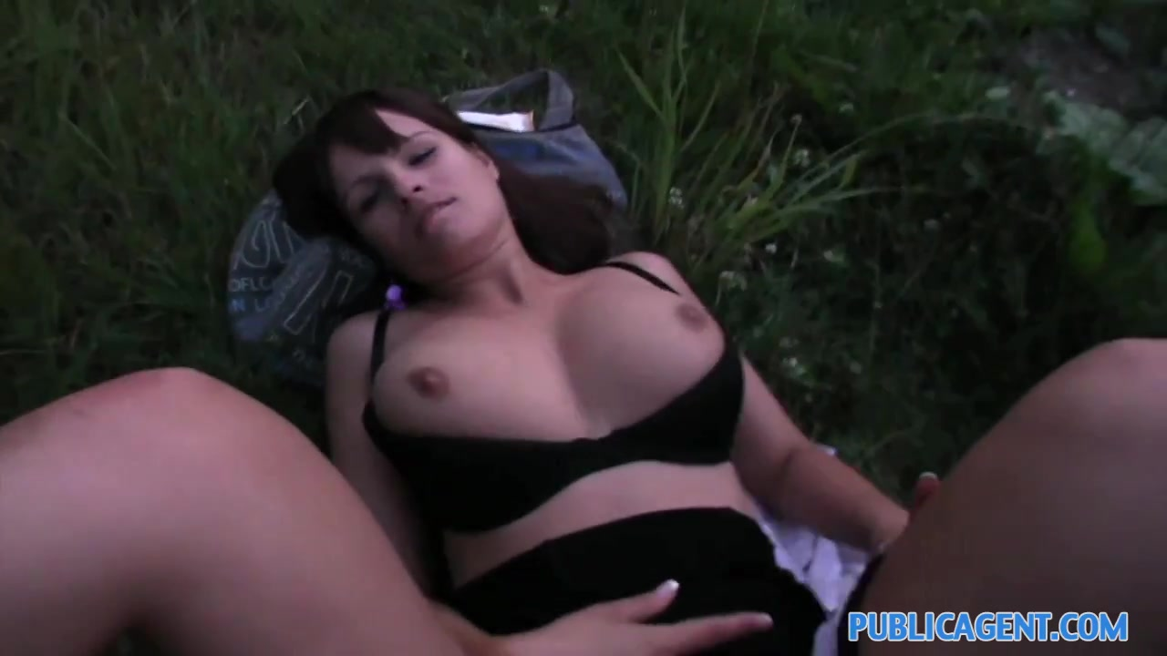 Pics Gallery Two Sluts Having Great Time