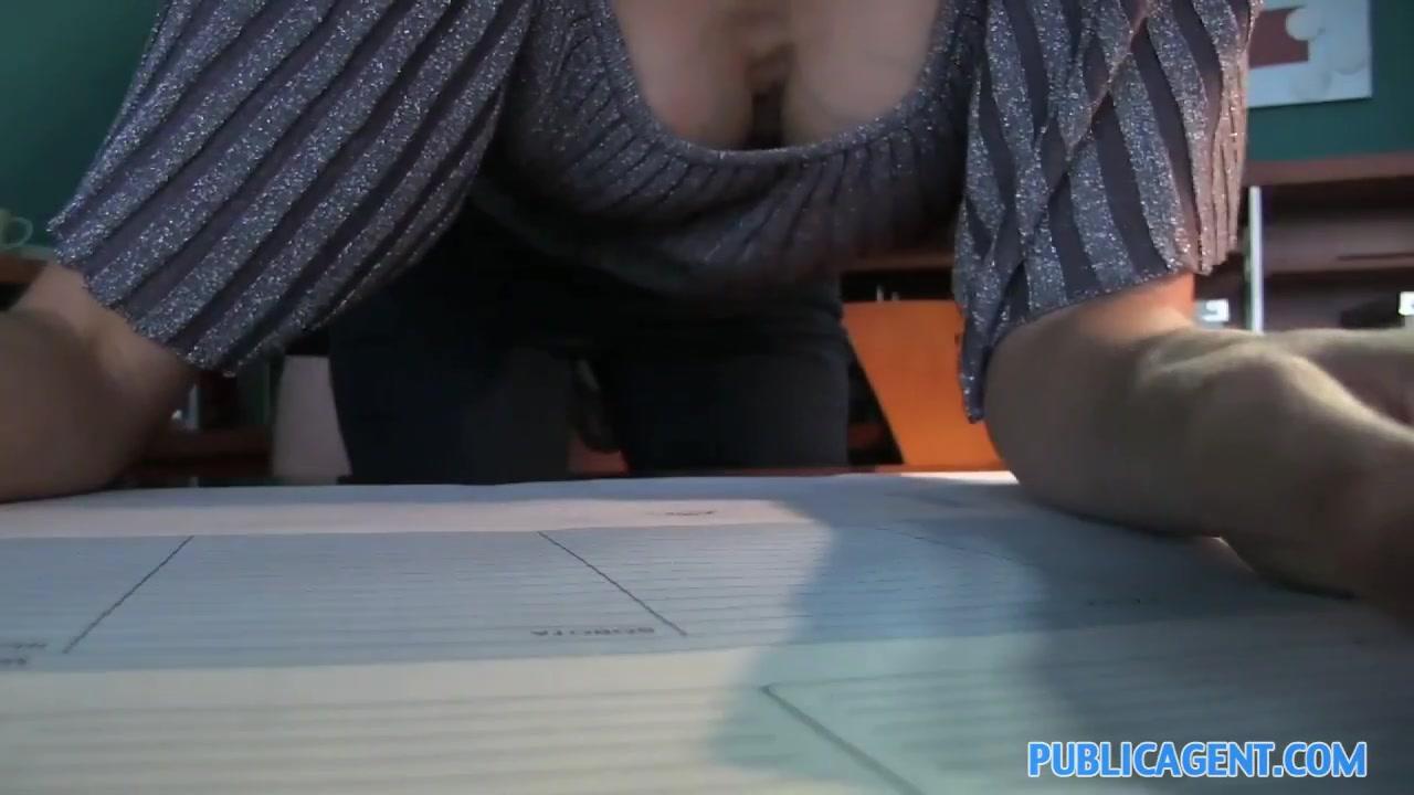 Naked FuckBook Katie morgan free sex video