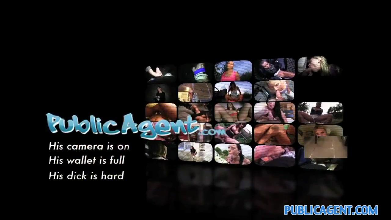 Sexy xxx video Rescate en la antartida latino dating