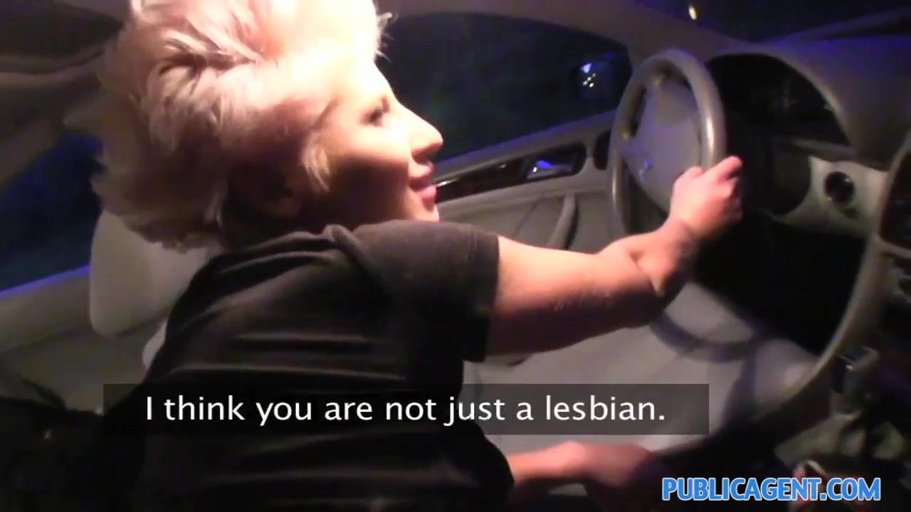 Horne fucked lesbi Voyeur